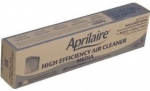 Aprilaire 201 Replacement Filters