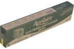 Aprilaire 501 Replacement Filters