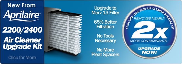 Furnace Filters Air Conditioner Filters Air Quality