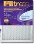 Filtrete Ultra Allergen Filters