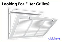 Looking For Return Grilles?