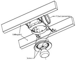 project_bath_fans_diagram wiring diagram extractor fans bathrooms,diagram free download,Bathroom Lights And Wiring Diagram For Vent